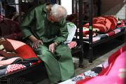 نهادهای دولتی برای ساماندهی کارتنخوابها در اسلامآبادغرب همکاری کنند