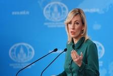 اتهام خطرناک روسیه به ترکیه