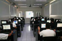 کلیه مدارس منطقه آزادانزلی هوشمند سازی شدند
