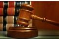 وکلای سیدمحمد خاتمی: صدور قرار موقوفی تعقیب برای سردار نقدی غیرقانونی است/ درخواست اعاده دادرسی می کنیم