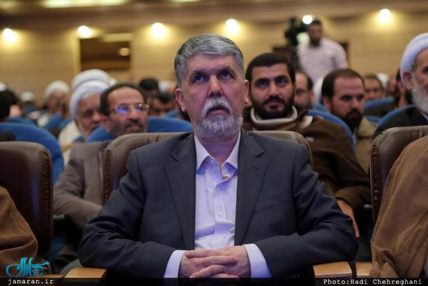 فرصت همکلامی ایران را با وجدانهای بیدار جهان از دست ندهیم