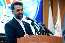 نظر وزیر ارتباطات در مورد بسته شدن سایتهای دانلود فیلم