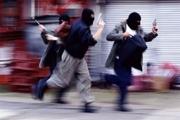 اعتراف سارقان مسلح به ۲۶ فقره سرقت در خوزستان