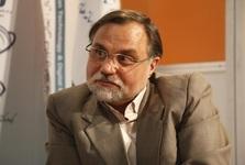 محمد مهدی مظاهری: صبر استراتژیک ایران دشمنان کشور را یاغی تر کرده است