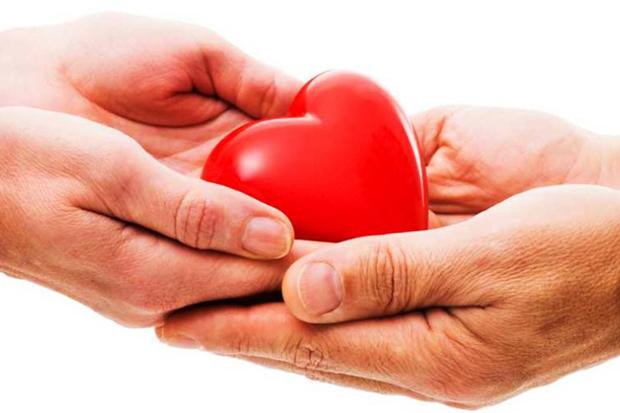 اهدای عضو در کهگیلویه و بویراحمد به سه بیمار زندگی بخشید