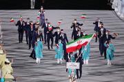 اخبار مهم کاروان ایران در روز سیزدهم المپیک 2020 توکیو +عکس و ویدیو