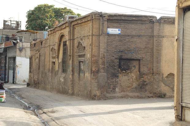 کردستان ۶۱ طرح بازآفرینی شهری در حال اجرا دارد
