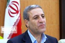 تکمیل خروجی دوم بندر بوشهر از الزامات پدافند غیرعامل است