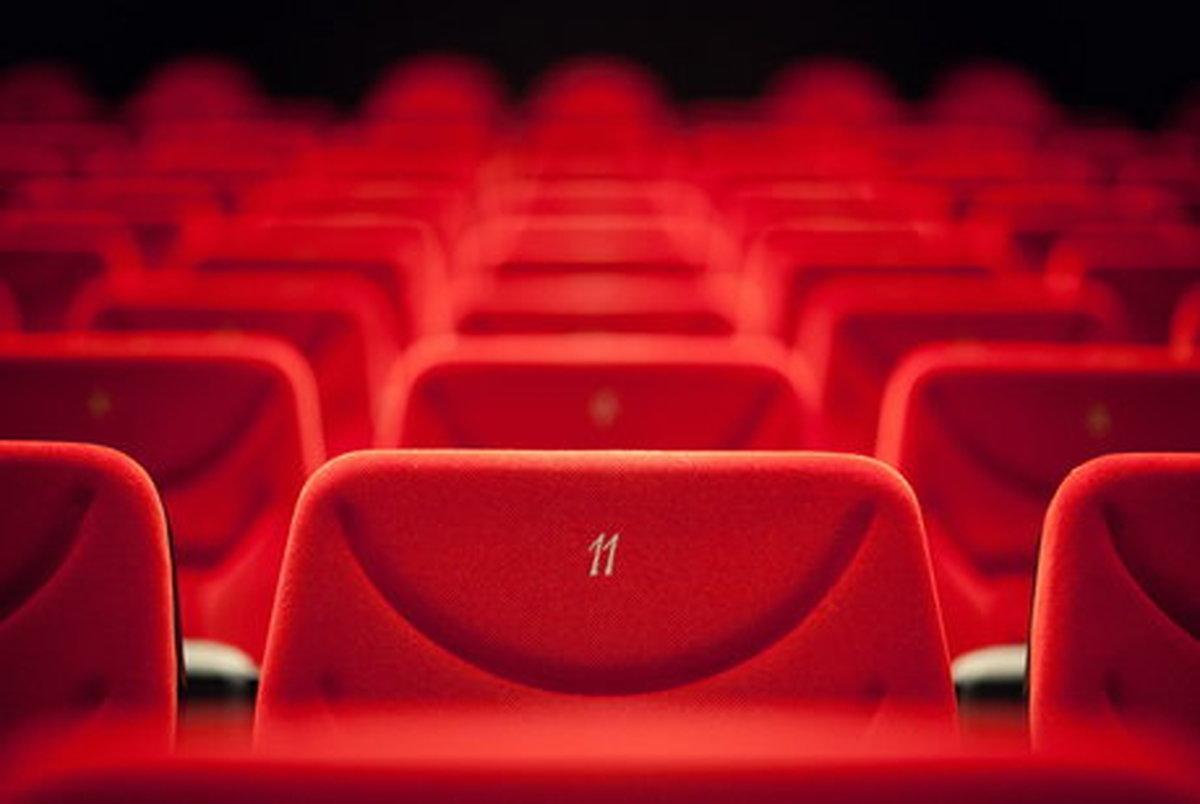 بلیت سینماها در روز ملی سینما نیمبها است