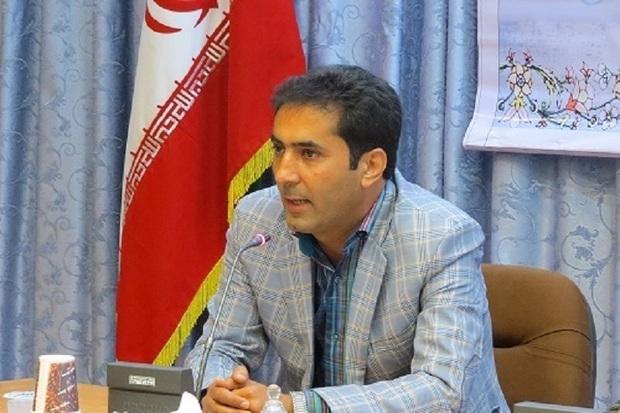 سند آمایش اردبیل 25 ساله تدوین میشود