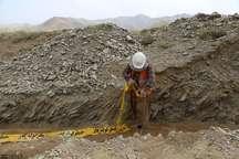 بیش از 114 هزار خانوار روستایی در کردستان از نعمت گاز بهره مند شدند