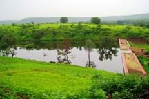 آبخیزداری مدیریت پایدار زمین