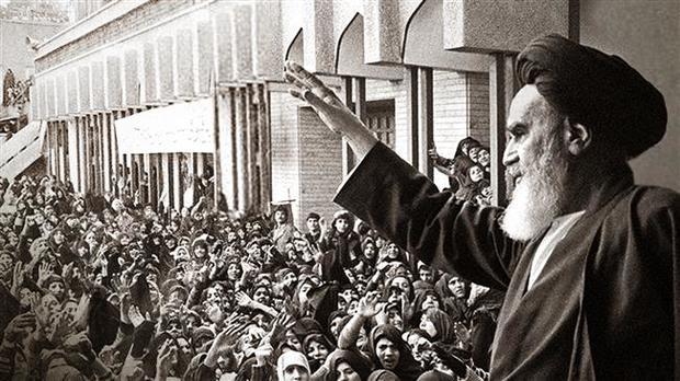 Islamic Revolution left deep influence across globe