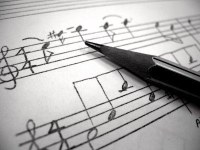 تکذیب تصویب روز ملی موسیقی در شورای فرهنگ عمومی کشور