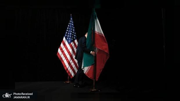 عضو ارشد دولت بایدن: باید تحریمهایی که با برجام مغایرت دارند را برداریم/ ایران باید از مزایای توافق بهرهمند شود