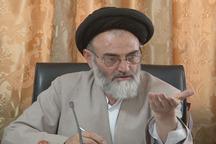 امام جمعه بستان آباد: غیرت دینی مردم فتنه 88 را خنثی کرد