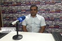 مهابادی: بازیکنان فجر اصول دفاع تیمی را رعایت کردند