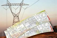 برق ادارات بدهکار شهرستانی در کهگیلویه و بویراحمد قطع می شود