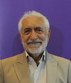 سیدمحمد غرضی