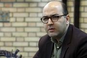 مخالفان الحاق به FATF، پاسخگوی پیامدهای بازگشت ایران به لیست سیاه باشند
