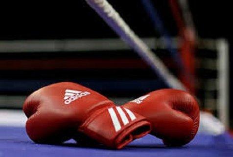 مسابقات بوکس انتخابی المپیک 2020 لغو شد