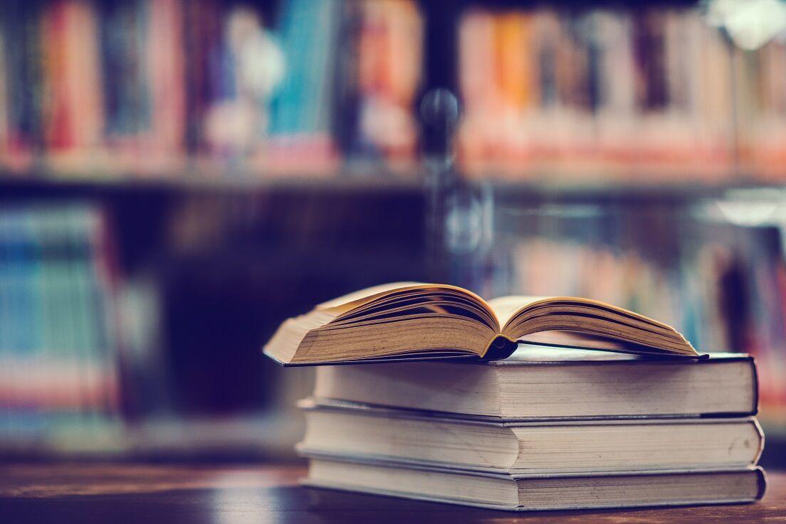 ۱۲ هزار کتاب در مدارس کمبرخوردار اصفهان توزیع میشود