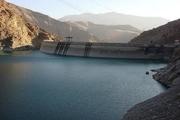مدیرآب منطقهای اردبیل: برای تامین آب شرب مردم اردبیل با تمام توان تلاش میشود