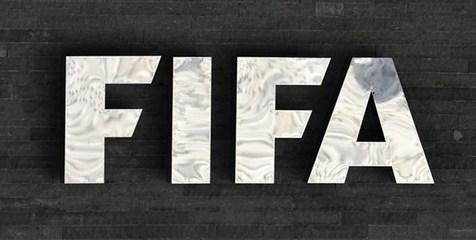 موافقت فیفا با برگزاری جام جهانی هر 2 سال یکبار