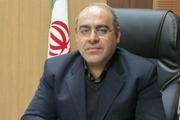 ۱۸ هزار صنف در فردیس تعطیل شد