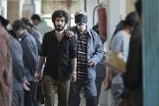 معرفی فیلم لباس شخصی + برنامه اکران در سینماهای جشنواره
