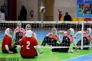 ورزش جانبازان و معلولان اصفهان نیازمند توجه و اعتبارات بیشتر است