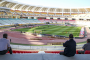 کدام شهر شانس بیشتری برای میزبانی جام حذفی را دارد؟