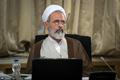 واکنش امام جمعه قم به اظهارات سخنگوی ستاد ملی کرونا