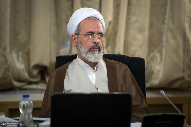 مدیر حوزههای علمیه و دبیر شورای عالی حوزهها انتخاب شدند