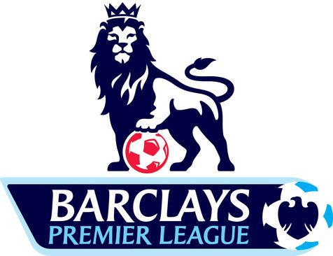 برنامه و نتایج کامل لیگ برتر انگلیس 2021-2020 +جدول