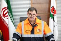 استقرار 33 اکیپ راهداری زمستانی در محورهای مازندران