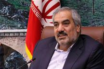 استاندار کردستان: قانون در مورد متقاضیان معدن رعایت شود