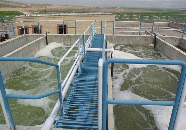 نبود تصفیه خانه در خراسان رضوی مانع استحصال آب به صورت مطلوب است