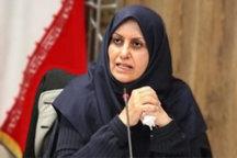 سهم ناچیز ایران از بازار 2500 میلیارد دلاری صادرات حلال