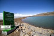 ضرورت اجرای طرحهای آبخیزداری برای توسعه پایدار در چهارمحال و بختیاری