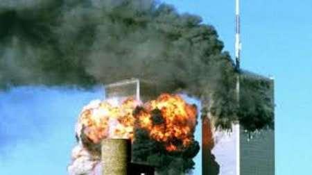 نام یکی از عوامل اصلی حادثه ۱۱ سپتامبر اعلام میشود/ مشکل جدی برای سعودیها در پیش است