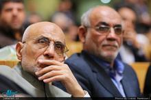 میرسلیم: امیدواریم برجام به هم نخورد/ حضور هاشمی رفسنجانی در شرایط فعلی به بهبود اوضاع منجر می شد