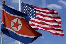 آمریکا باز هم کره شمالی را تحریم کرد