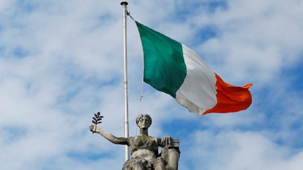 پارلمان ایرلند اخراج سفیر رژیم صهیونیستی را به رای می گذارد