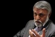 انتقاد شدید یک اصولگرا از اظهارات اخیر پرویز فتاح