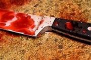 درگیری خانوادگی در الیگودرز یک کشته و پنج مجروح داشت