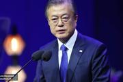 پیشنهاد تاریخی کره جنوبی به کره شمالی