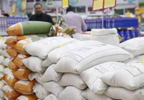 اوضاع بازار برنج ایرانی و خارجی چکونه است؟