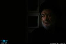 تسلیت سید علی اکبر محتشمی پور به سید حسن خمینی