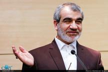 10 ایراد شورای نگهبان به طرح استانی شدن انتخابات مجلس شورای اسلامی